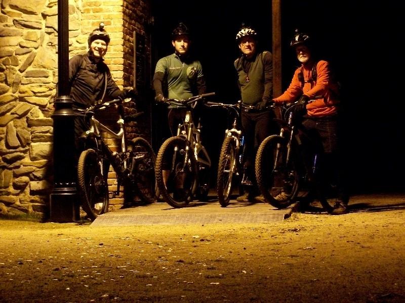 Lake Oroville Biking Buddie's-007.jpg