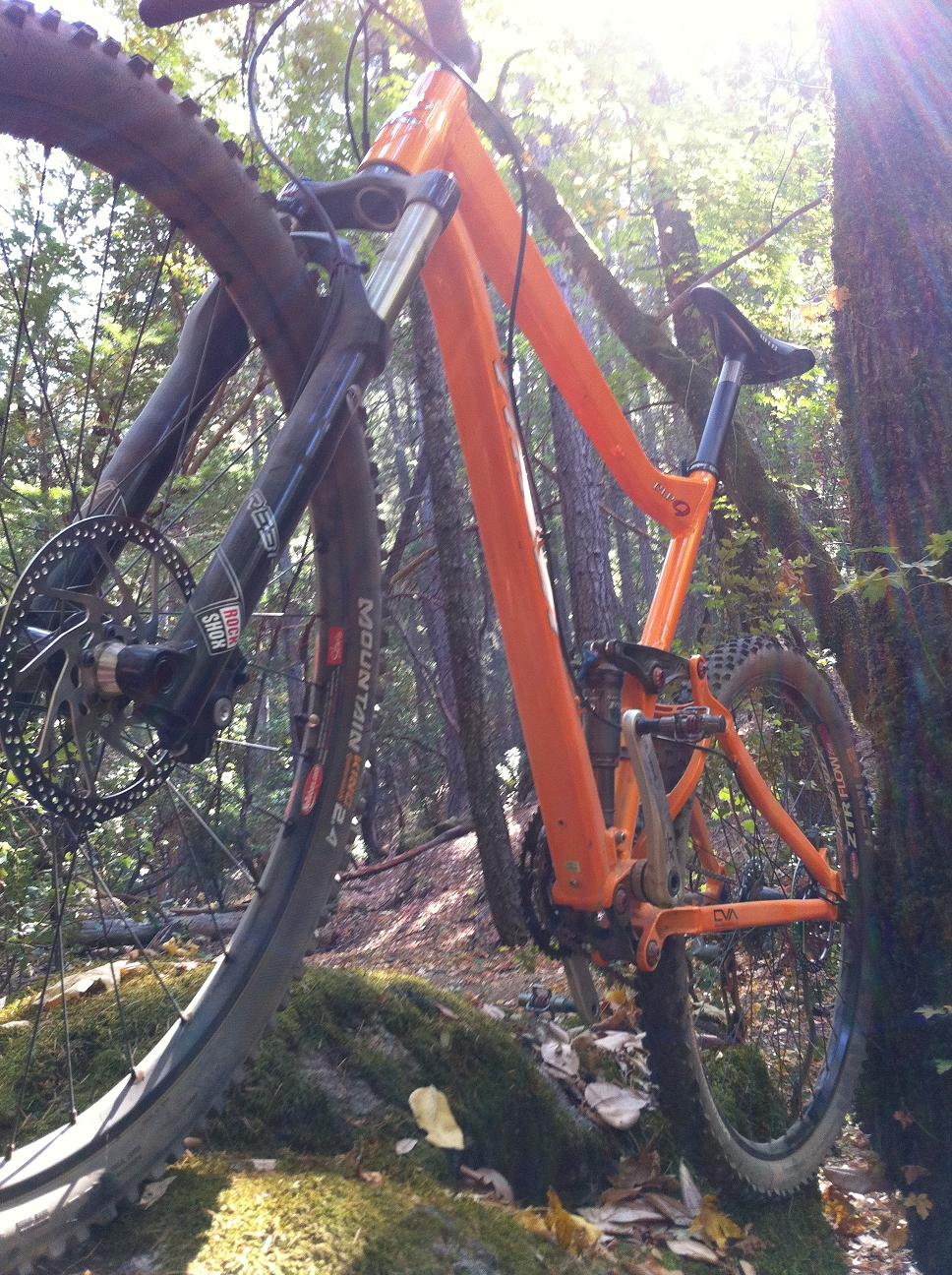Can We Start a New Post Pictures of your 29er Thread?-007.jpg