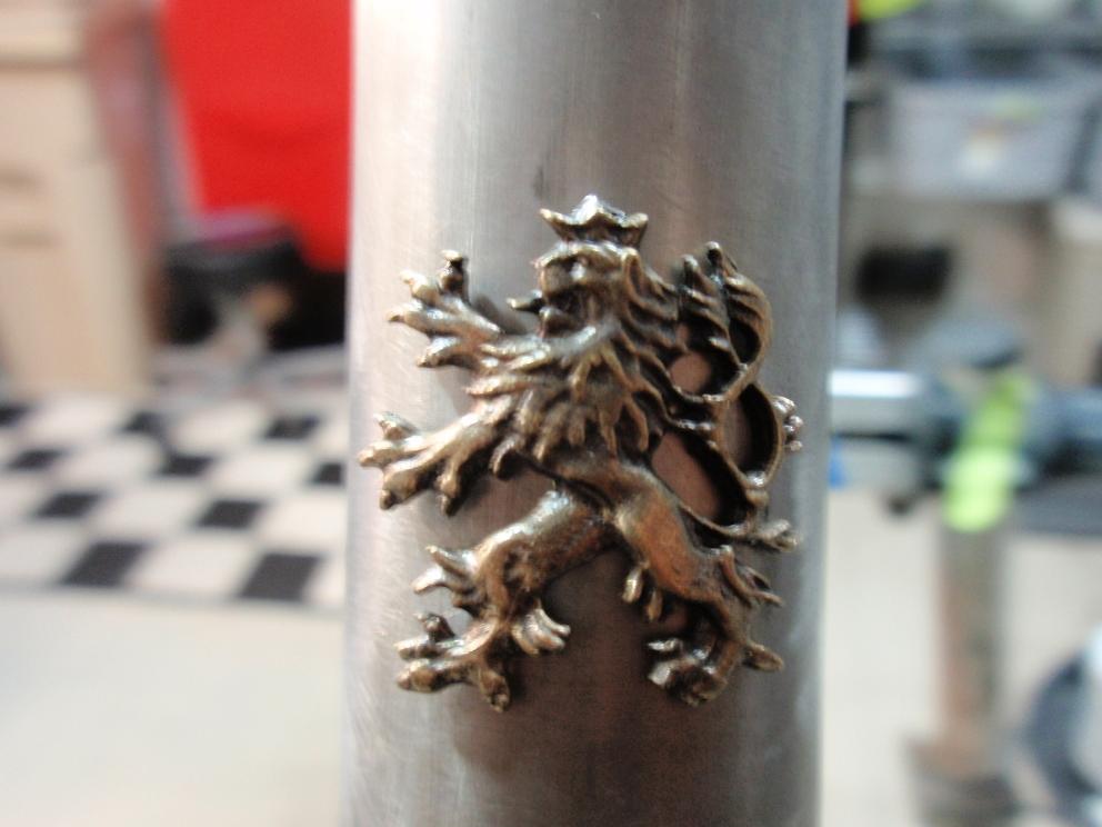 Cernitz Bike: SS 29er-007.jpg