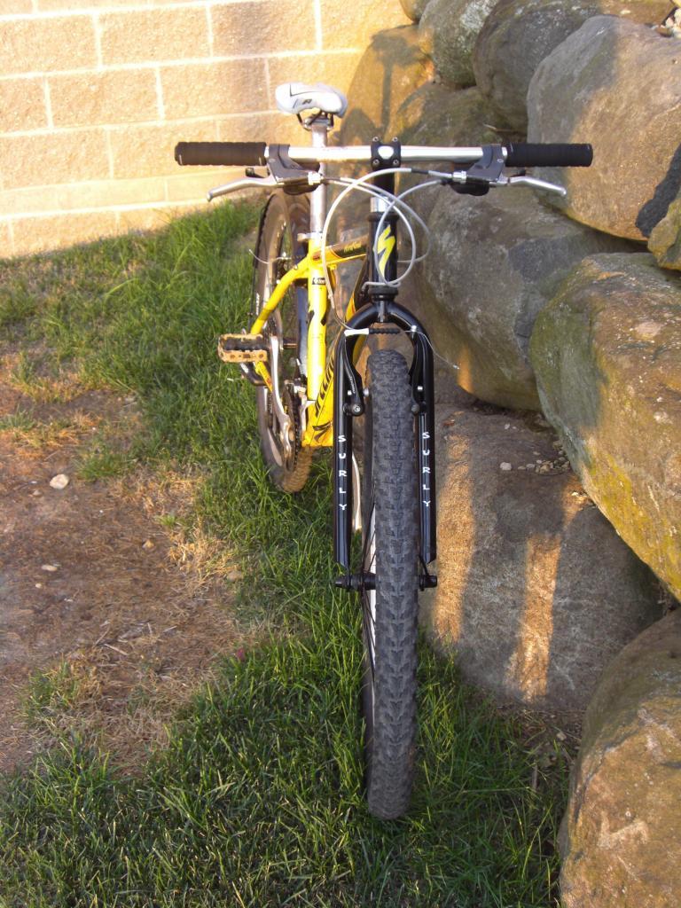 "Post your ""cheap bike""!  (sub 0)-007.jpg"