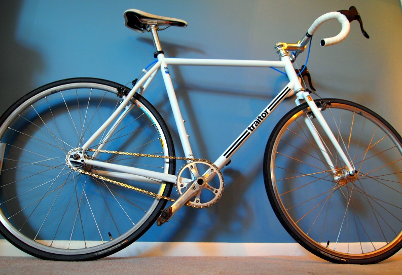 Recommend me an SSCX that's not a piece of crap but isn't super expensive-007.jpg