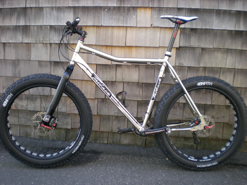 Carver Bikes O'Beast Carbon-007.jpg