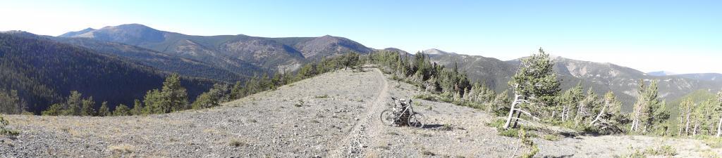 Bike + trail marker pics-007.jpg