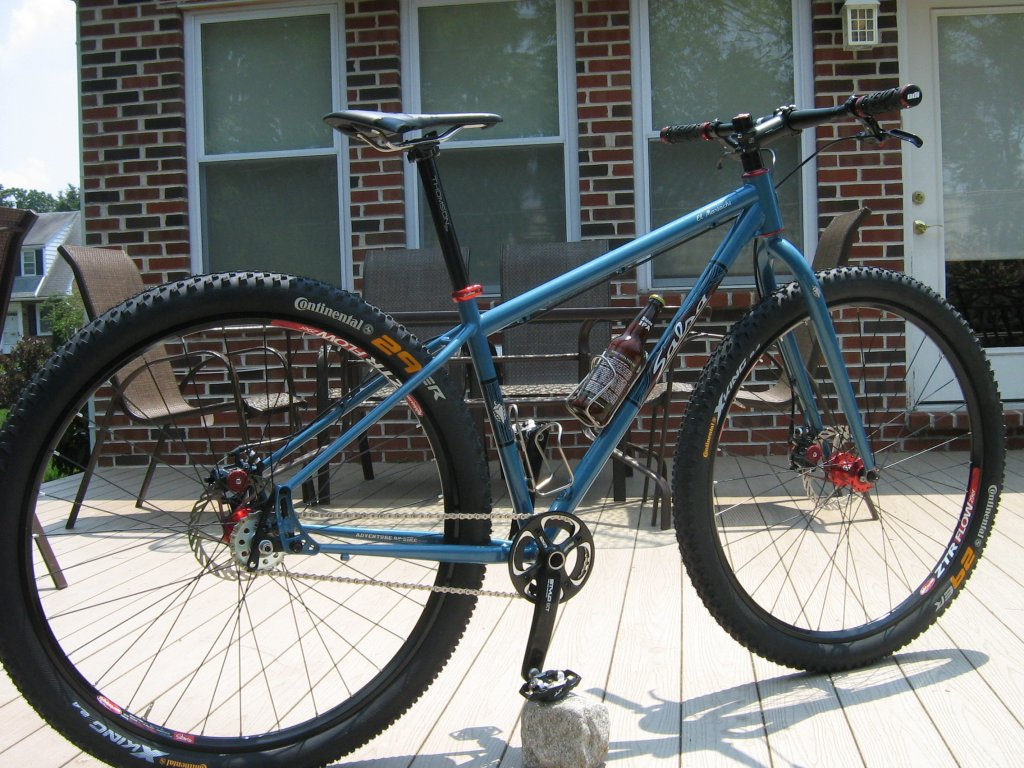 Lets see some steel 29ers!-007.jpg