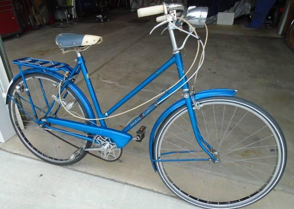 Need help identifying this bike!-00707_hc5zzqek4td_600x450.jpg