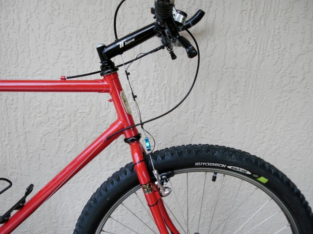 Supergo Access Comp SL-008-1024x766-.jpg