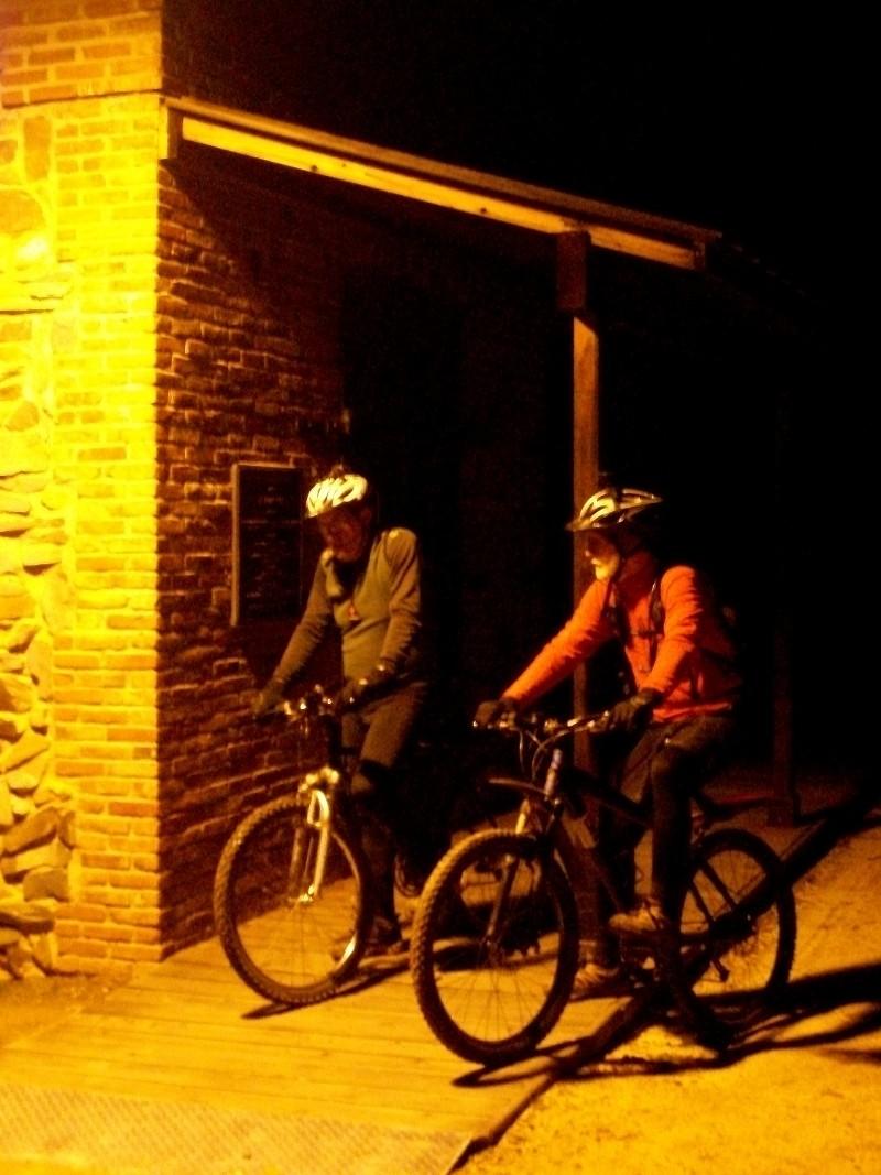 Lake Oroville Biking Buddie's-008.jpg