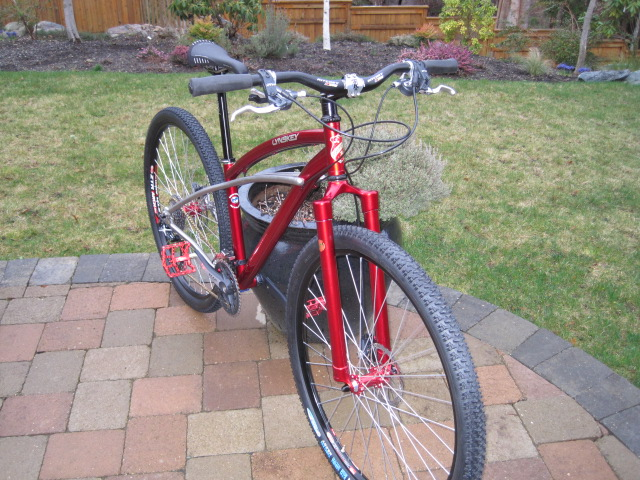 My new Lynskey Cruiser-008.jpg