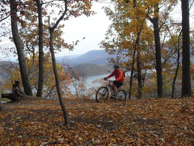 Raystown Autumn ride-008.jpg