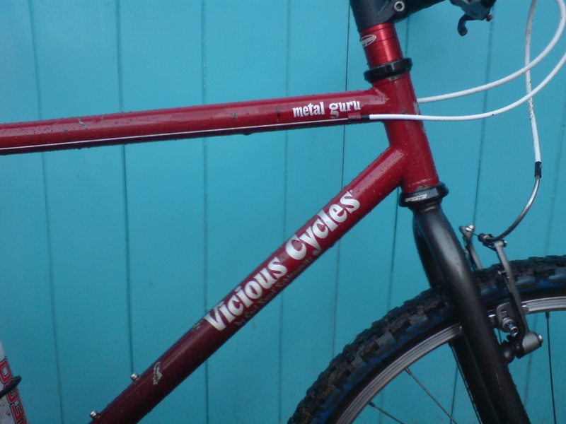 Vicious Cycles font?-008.jpg
