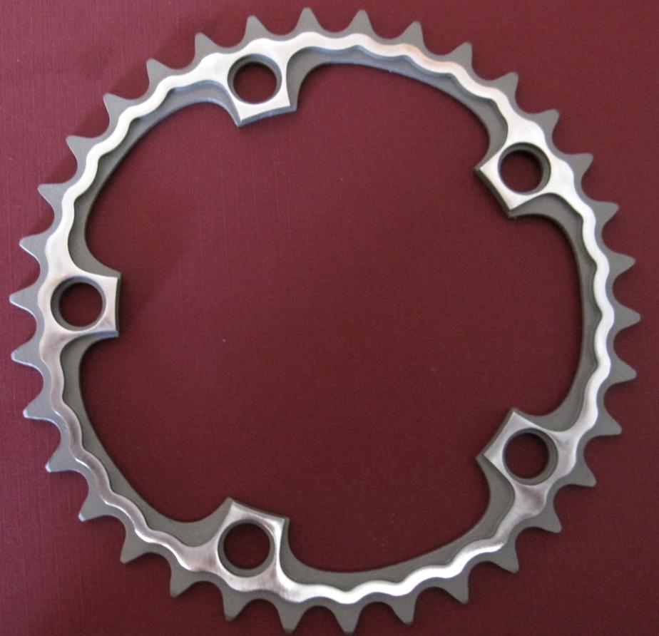 Experimental Prototype titanium chainrings???-008.jpg