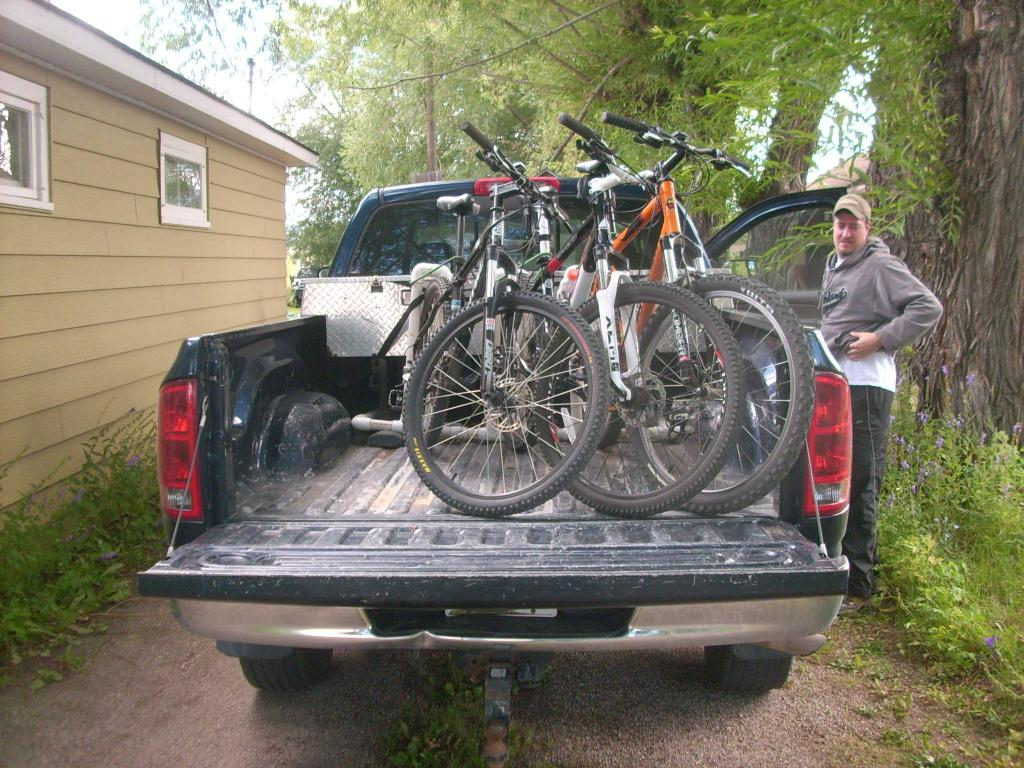 Building your own bike rack for the truck bed-008.jpg
