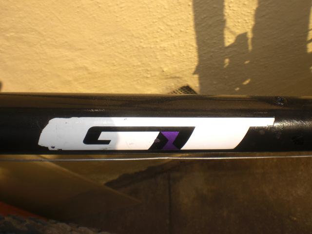 Please help identify my gt-008.jpg