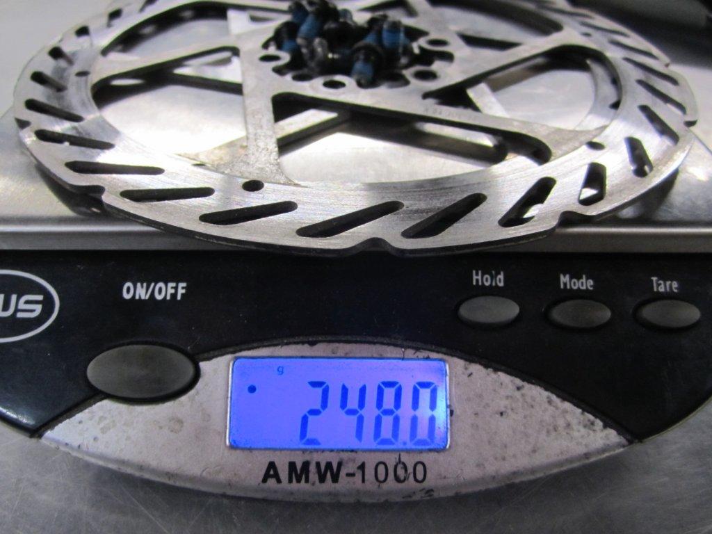 My Mukluk is on a Diet!-008.jpg