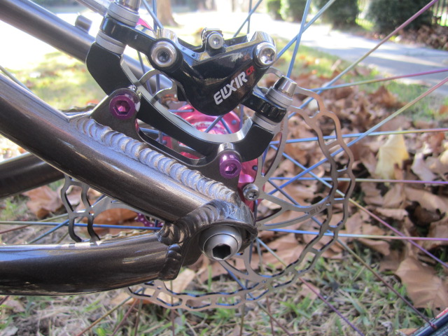 Who has the baddest singlespeed?-008.jpg