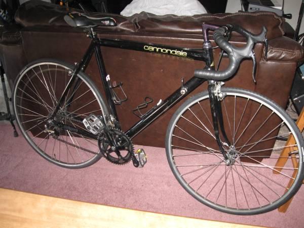 :deadhorse: Picking a bike for me.-00808_5yq8syxgrqq_600x450.jpg