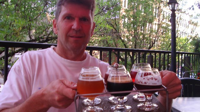 Visited a Brewery?-008_640x360.jpg