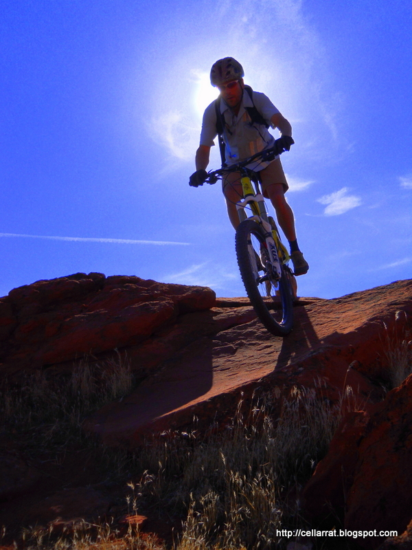 Best riding images of 2012.-009-2-.jpg