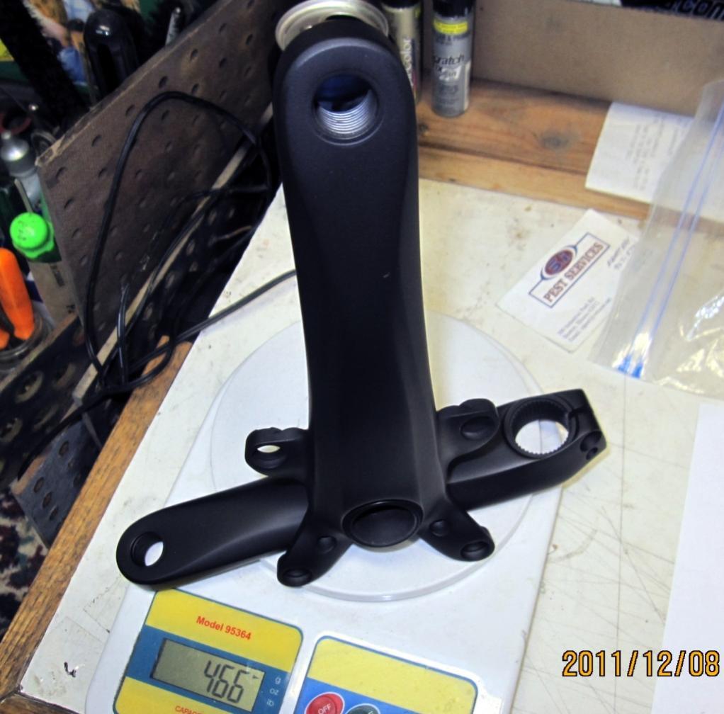 Best Lightweight Crank?-009-3-.jpg