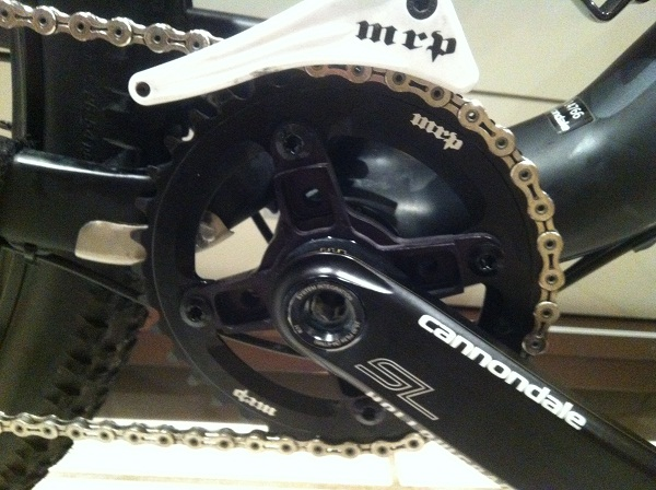 Scalpel 29 Ride Report-009-5-.jpg