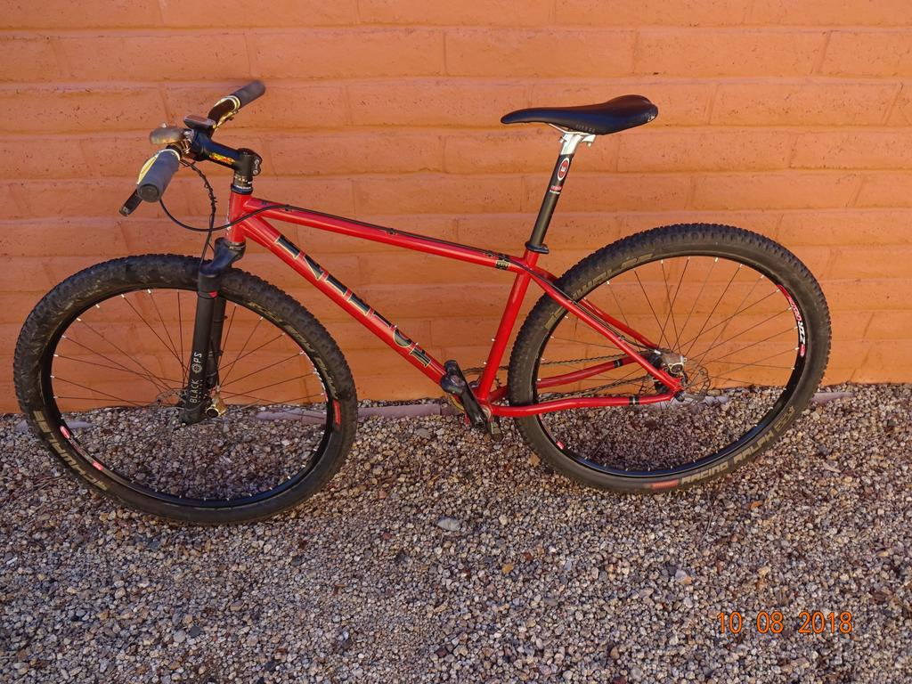 Post Pictures of your Steel Bikes!-009.jpg