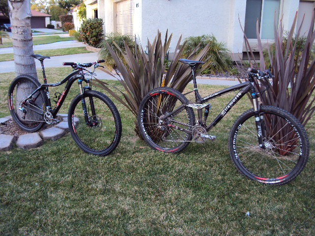 Can We Start a New Post Pictures of your 29er Thread?-009.jpg