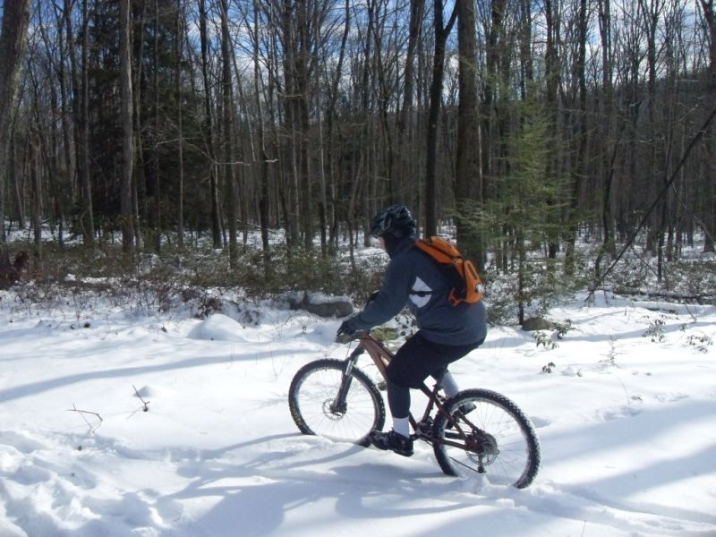 snow ride-009.jpg