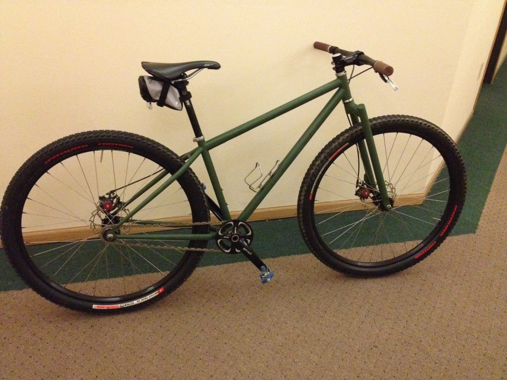 27lbs of steel goodness - Vicious Cycles Motivator 29er SS-009.jpg