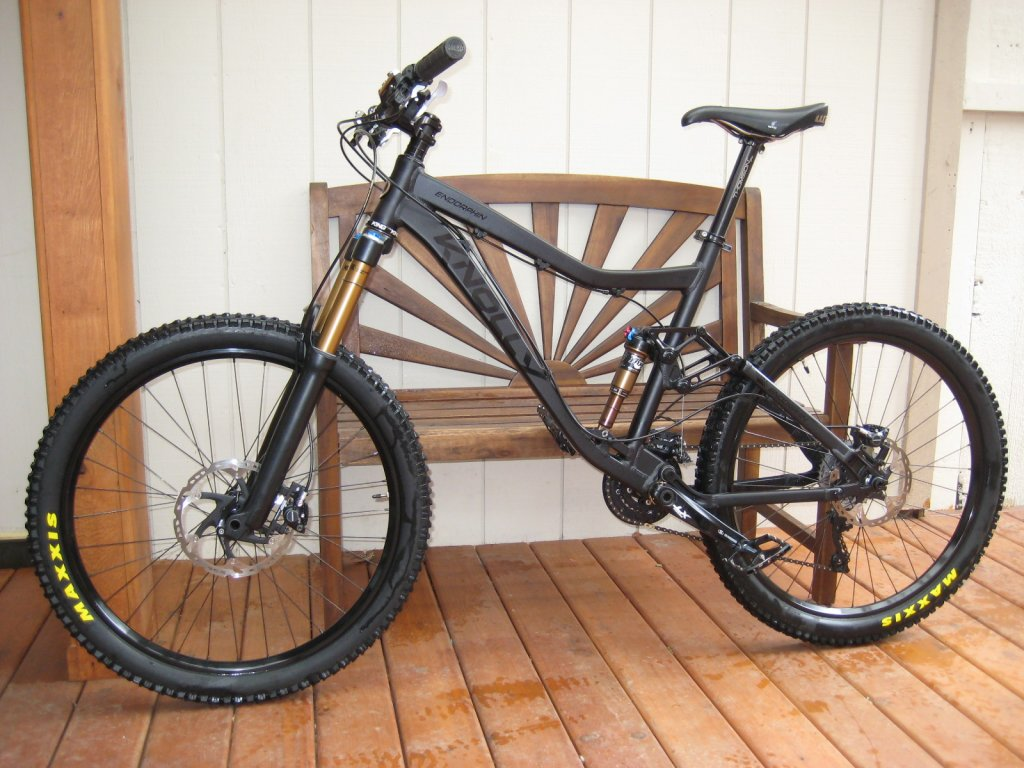 2012 Knolly Endorphin: Pictures, Builds, Information-009.jpg