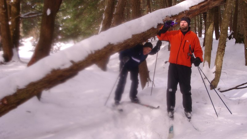 The Trails are Covered.....Post your snow..pics-009_800x450.jpg