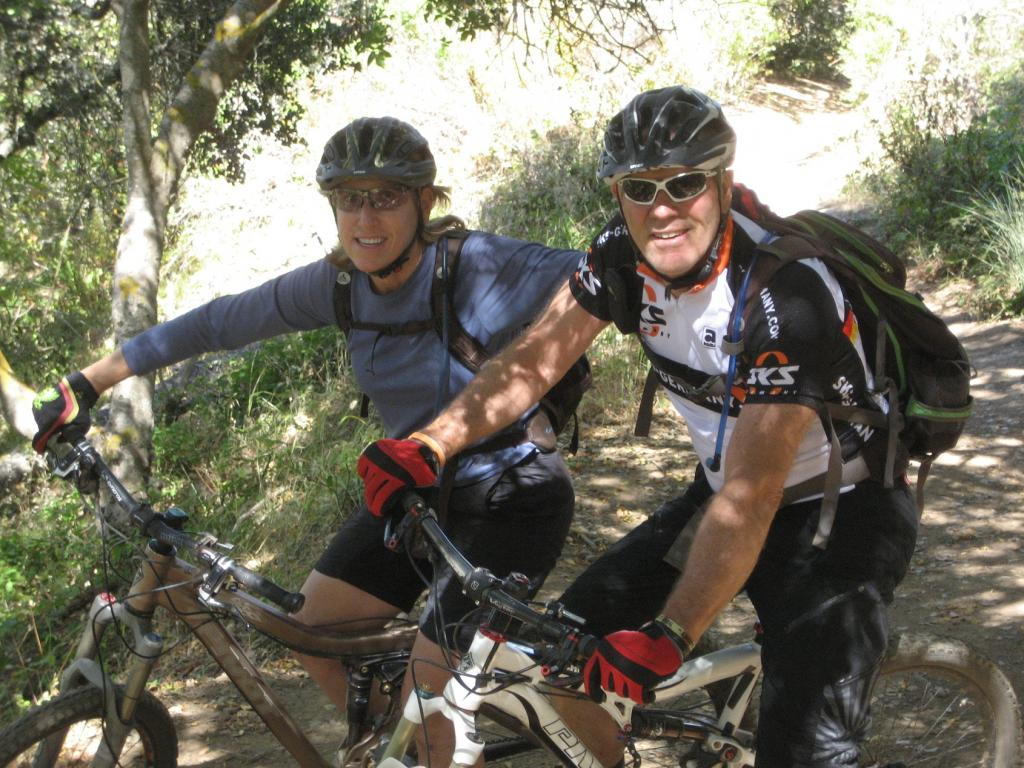 Riding With Our Wives-009a.jpg