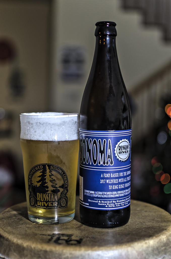What are you drinking right now?-009m.jpg