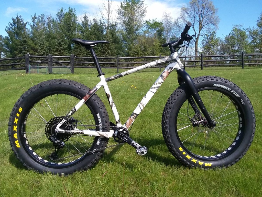 Is your fat bike collecting dust?-00a0a_7mwfpnna0s8_1200x900.jpg