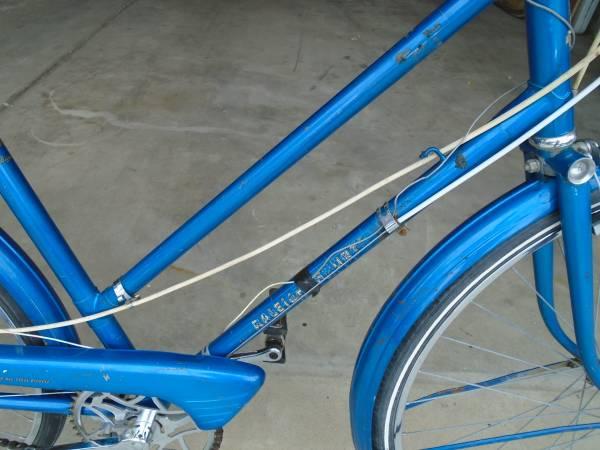 Need help identifying this bike!-00a0a_bqab2cljejq_600x450.jpg
