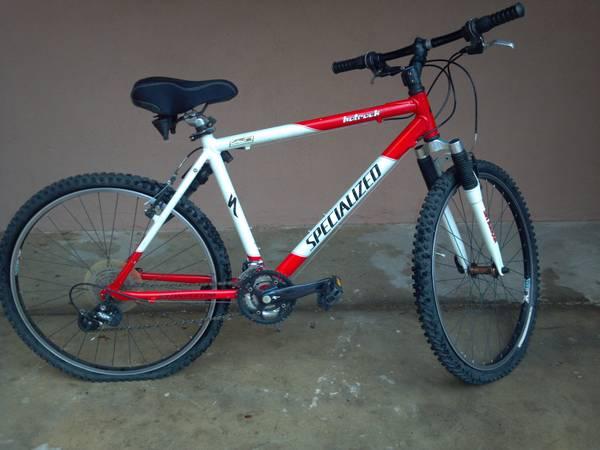 "26"" wheels on 24"" boys frame (Specialized Hotrock)?-00a0a_byxsjtusn42_600x450.jpg"