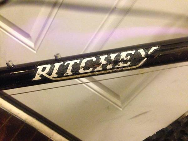 Official (Tom) Ritchey Picture Thread-00b0b_ipytufecvtz_600x450.jpg