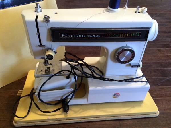 Vintage Sewing Machines for DIY bikepacking gear-00e0e_1n3uwhzu8hj_600x450.jpg