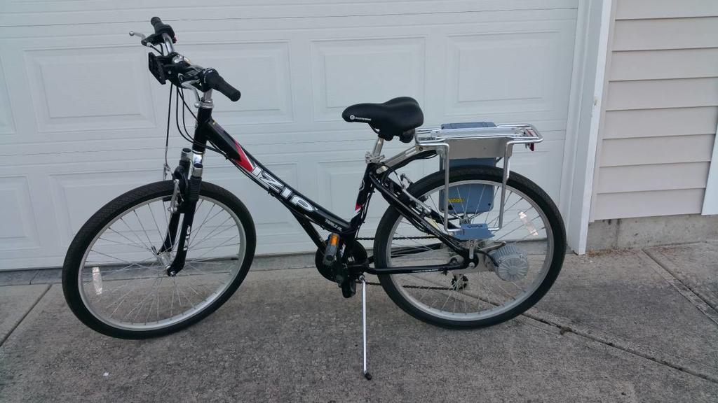 Has anyone here actually received a ticket for riding an e-bike on a trail?-00e0e_hriiolidzpc_1200x900-1.jpg