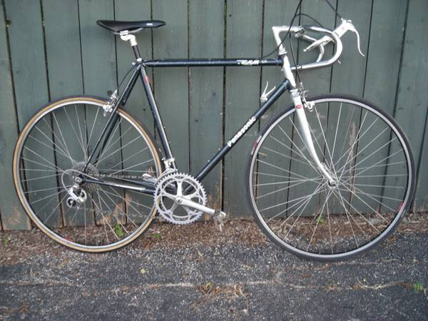 late 80s/early 90s steel road bikes-00g0g_284daeknapa_600x450.jpg
