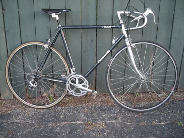 late 80s/early 90s steel road bikes-00g0g_284daeknapa_600x450.jpg