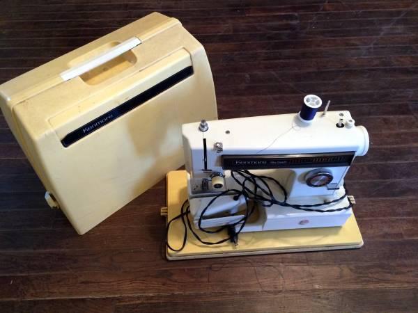 Vintage Sewing Machines for DIY bikepacking gear-00g0g_angfeblv3lw_600x450.jpg
