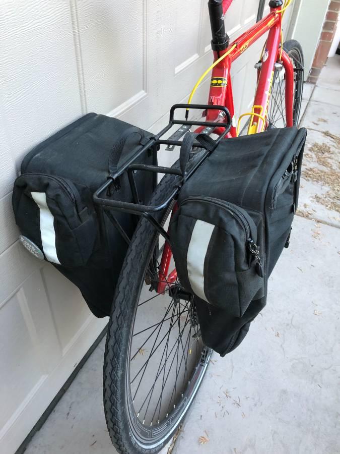 559bab92a03 Cannondale XR800 - the OG gravel bike -  Sacramento-00h0h_cnm0atjfelb_1200x900.jpg
