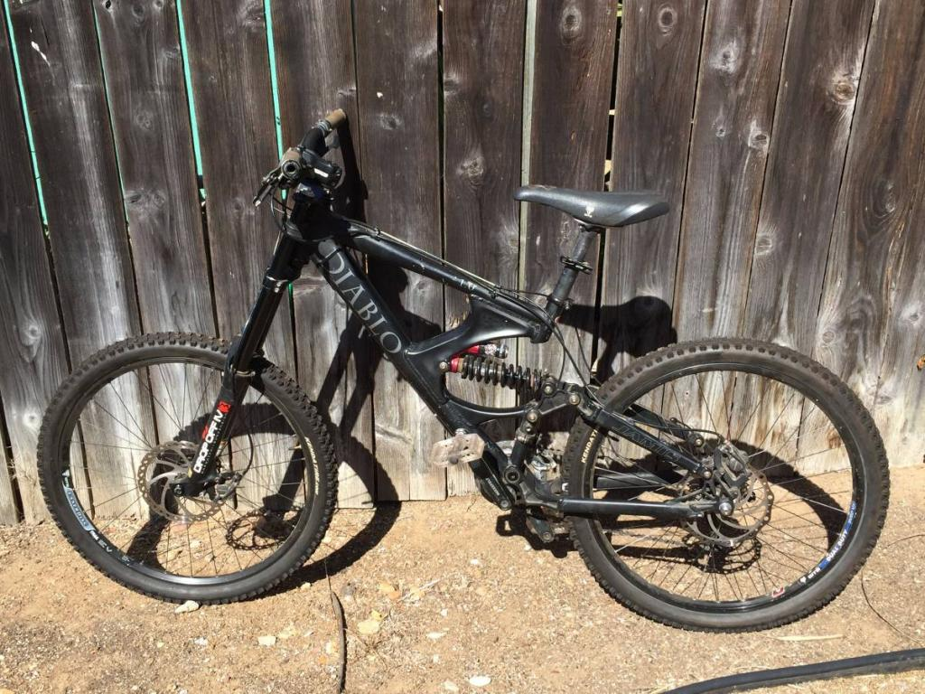 New to DH Riding-00l0l_esh9ra4tcpk_1200x900.jpg