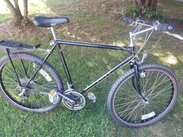Late 1980's Ross Mt. Bike Models - differences-00o0o_7nvonu1nty7_0ci0t2_600x450.jpg