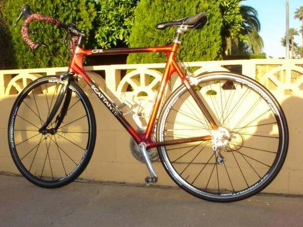 :deadhorse: Picking a bike for me.-00p0p_ascfphopdxn_600x450.jpg