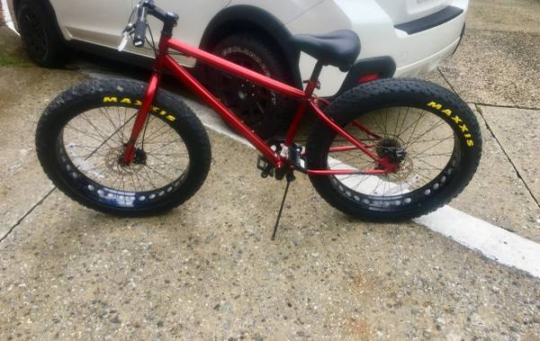 F/S Mongoose Fat Bike w/ tons of upgrades!! New Jersey-00p0p_bysyljswfsf_600x450.jpg
