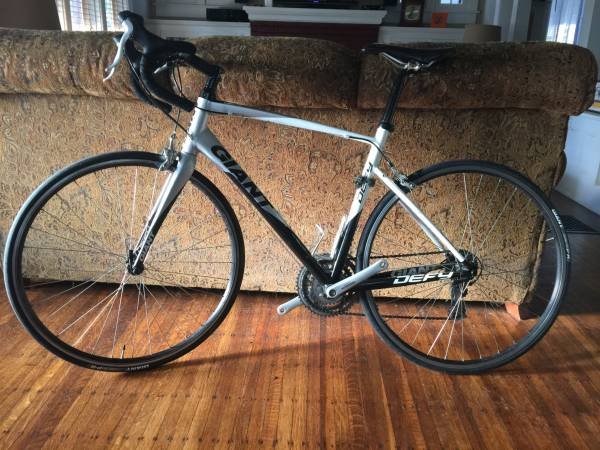 Looking For A Starter Bike Mtbrcom