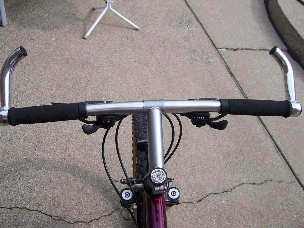 Nice NOS vintage ProFlex in Saginaw, Michigan (not mine)-00u0u_8jax9nqagd_1200x900.jpg