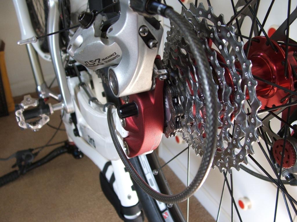 Mount Vision Maxle kit dropout.-01.09.11-drivesidemaxle-01.jpg