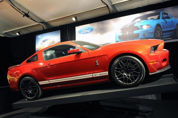 What's living in Texas like?-01-2013-shelby-gt500-candy-red-585x388.jpg